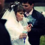 船酔いしない方法!、その5!『たばこは吸うべからず、吸わせるべからず』